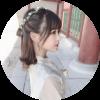 JV0jrMWdqYhmUFU様のTwitterアイコン