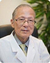 谷野 幹夫 医師