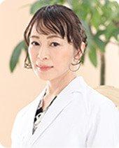 中西 恵 医師