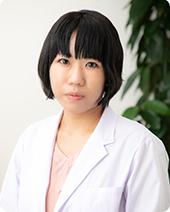 石田 美保 医師