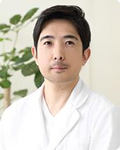 匂坂 考志 医師