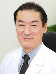 岸 雅廣 医師