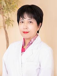 清家 伸子 医師