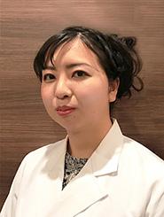 兼松 美香 医師