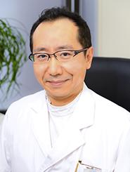 北村 浩 医師