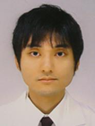 浦野 大介 医師