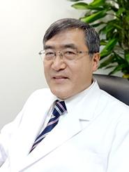 本間 隆行 医師