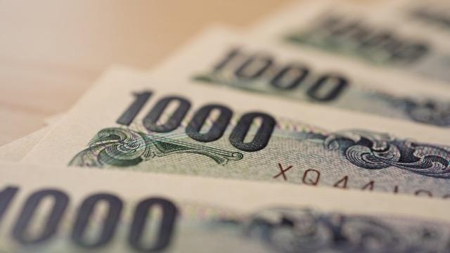 ゴリラクリニックは月々3,000円からでOK