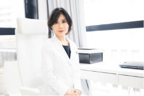 楠山 法子 医師