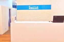 キレイモ町田中央通店(旧 町田2号店)