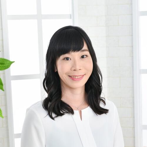 松浦 絢子(弁護士)