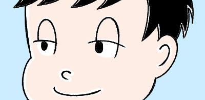 鈴木のプロフィール画像